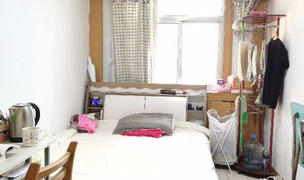 Beijing-Changping-Whole apartment,2 bedrooms,Long & Short Term,🏠