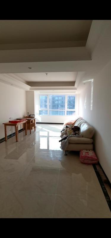 Chengdu-Longquanyi-👯♀️,Long & Short Term,Seeking Flatmate,Shared Apartment
