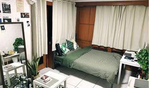 Beijing-Xicheng-🏠,Single Apartment