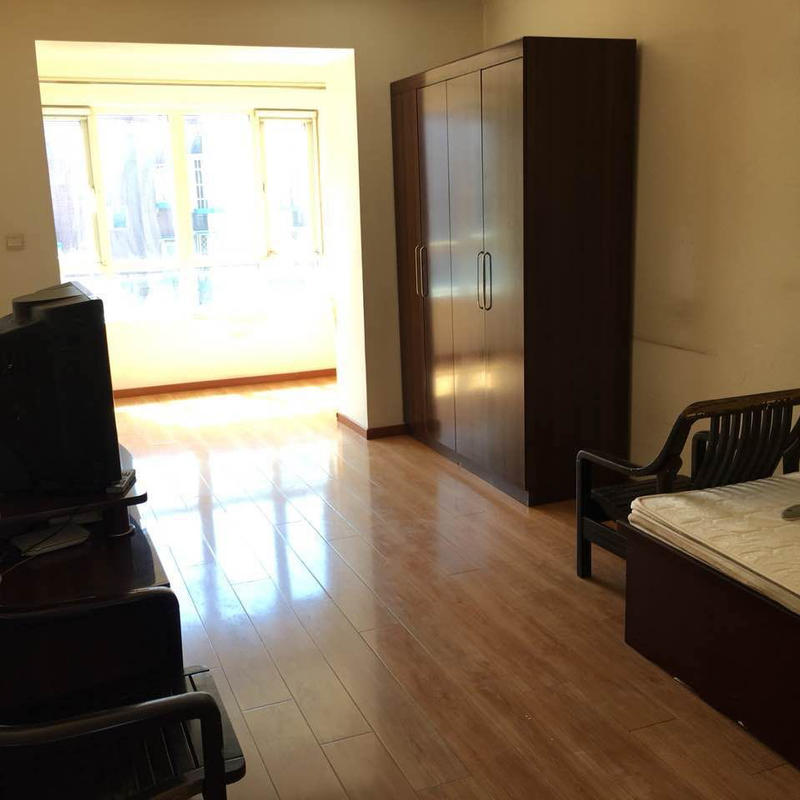 Beijing-Chaoyang-Shared Apartment,Long & Short Term
