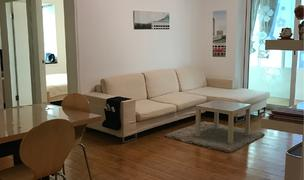 Beijing-Dongcheng-2 bedrooms,Long & Short Term,LGBT Friendly 🏳️‍🌈,Pet Friendly,Single Apartment