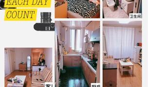 Beijing-Chaoyang-🏠,👯♀️,Sublet,Short Term,Shared Apartment,Seeking Flatmate,Long & Short Term