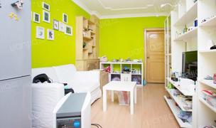 Beijing-Chaoyang-Long-term,Sanlitun,LGBT Friendly 🏳️🌈,Single Apartment
