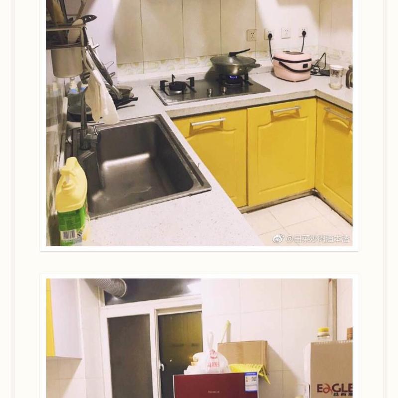 Beijing-Dongcheng-Shared Apartment,LGBT Friendly 🏳️🌈,Long & Short Term,👯♀️