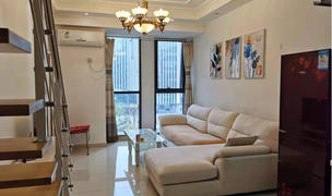 Beijing-Shunyi-Line 15,Single apartment,Sublet
