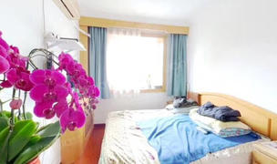 Beijing-Chaoyang-Shared Apartment,👯‍♀️,Short Term