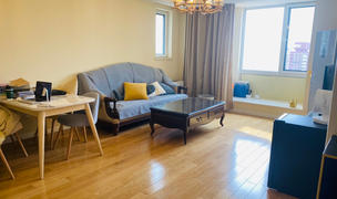 Beijing-Chaoyang-Single Apartment,Long & Short Term,🏠
