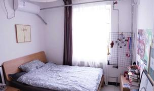 Beijing-Chaoyang-👯‍♀️,Shared Apartment
