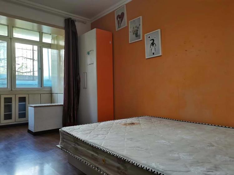 Beijing-Chaoyang-Line 10/13,Long & Short Term,Seeking Flatmate,Shared Apartment,LGBT Friendly 🏳️🌈,Pet Friendly