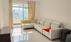 Beijing-Chaoyang-Guangximen,Seeking Flatmate,Shared Apartment,Short Term,Long & Short Term