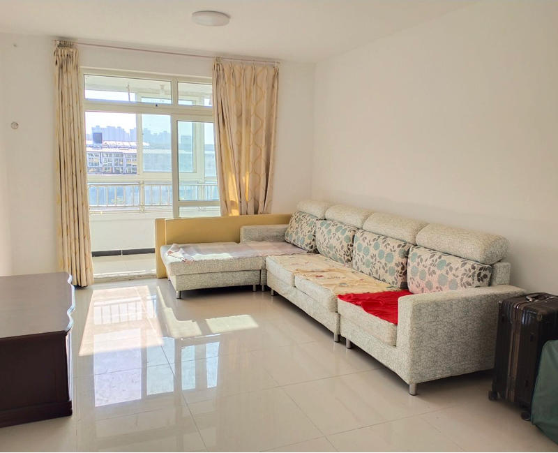 Beijing-Chaoyang-Long & Short Term,Short Term,Seeking Flatmate,Shared Apartment,Single Apartment,LGBT Friendly 🏳️🌈,🏠