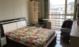 Beijing-Chaoyang-Sanlitun,Shared apartment