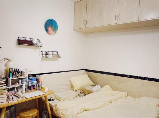 Long & Short Term-Sublet-Replacement-Single Apartment-LGBT Friendly 🏳️🌈-Pet Friendly