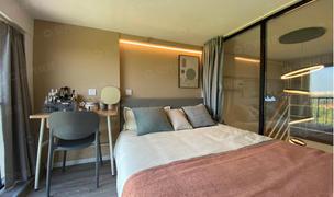 Beijing-Shunyi-Shared Apartment,👯♀️