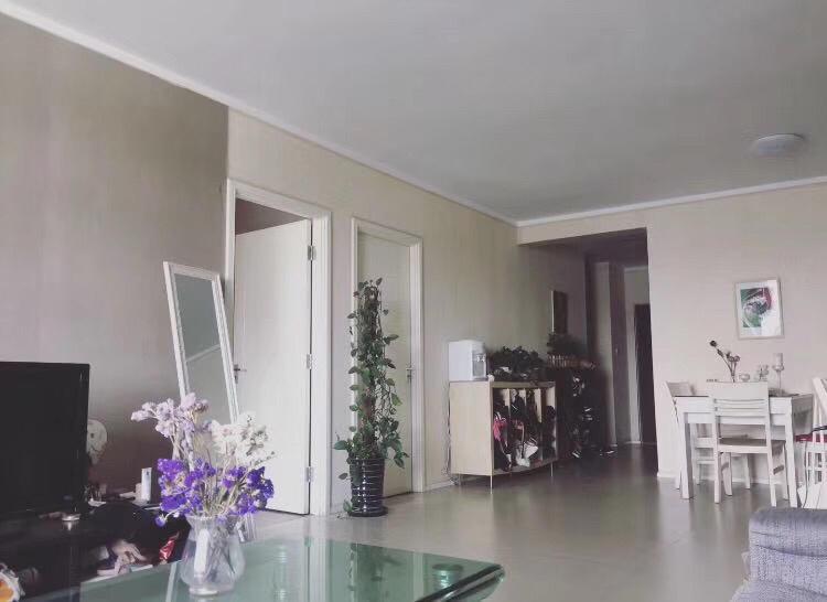 Beijing-Chaoyang-Shuangjing,Seeking Flatmate,Replacement,Shared Apartment,👯♀️