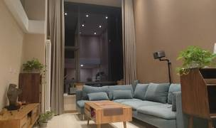 Beijing-Shunyi-Line 15,Single apartment,Sublet