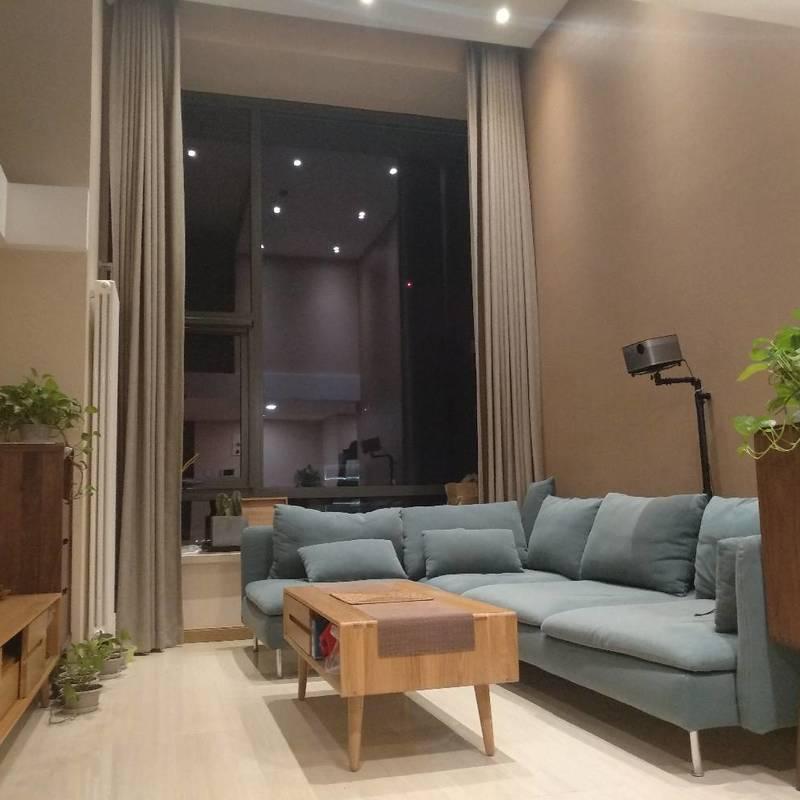 Beijing-Shunyi-Seeking Flatmate,Shared Apartment,👯♀️