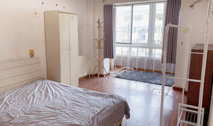 Beijing-Chaoyang-Line 1 & Line 6,Long & Short Term,Sublet,Shared Apartment,👯‍♀️