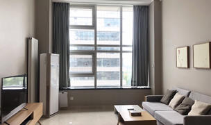 Beijing-Daxing-Line 4,Shared Apartment