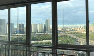 Beijing-Tongzhou-Sublet,Single Apartment,Long & Short Term