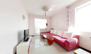 Beijing-Chaoyang-Single Apartment,Pet Friendly,Replacement,🏠