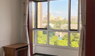 Beijing-Fengtai-Line 14,Seeking Flatmate,Shared Apartment,Pet Friendly