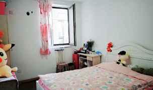 Beijing-Dongcheng-Long & Short Term,Seeking Flatmate,Sublet,Replacement,Single Apartment,👯♀️,🏠