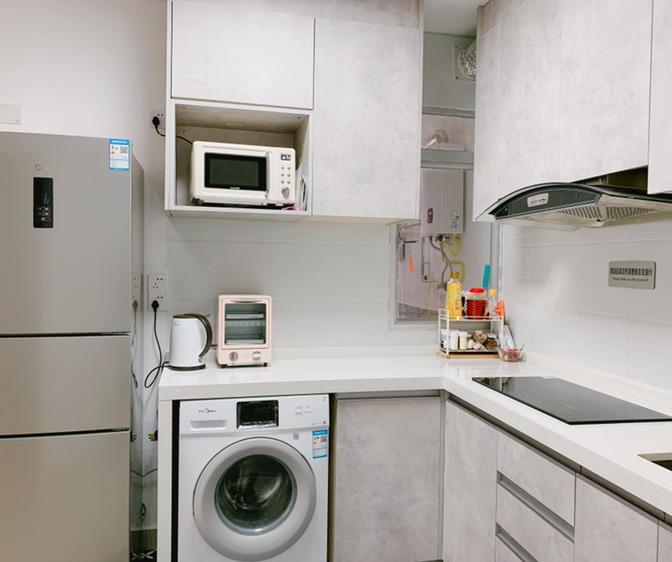 Shared Apartment-Long & Short Term-👯♀️