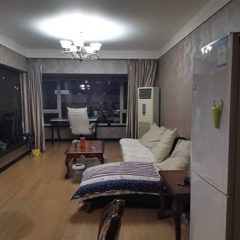 Beijing-Chaoyang-Seeking Flatmate,Shared Apartment,👯♀️,Long & Short Term