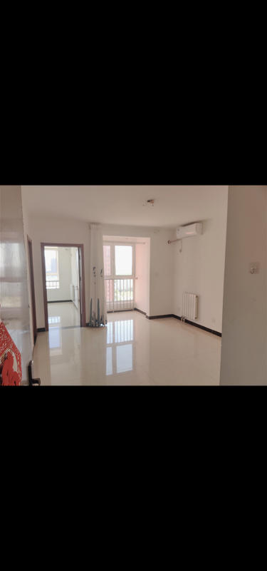 Beijing-Chaoyang-Sanyuanqiao,🏠,Pet Friendly,Single Apartment
