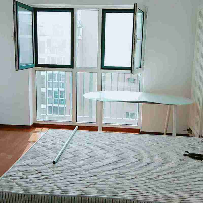 Beijing-Chaoyang-👯♀️,Short Term,Sublet,Replacement,Shared Apartment