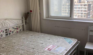Beijing-Chaoyang-Sublet,Shared Apartment,Pet Friendly