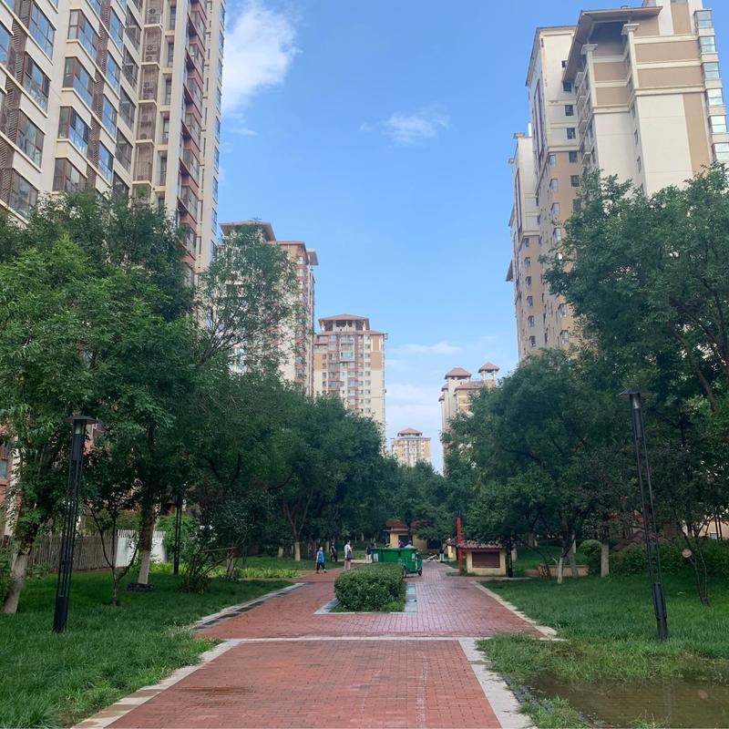 Beijing-Chaoyang-Long term,Long Term,Shared Apartment,Seeking Flatmate