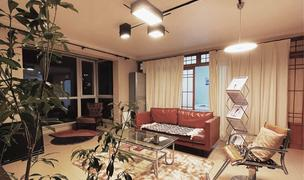 Beijing-Chaoyang-2 Bedrooms,Single Apartment,LGBT Friendly 🏳️🌈,Long & Short Term
