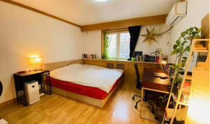 Beijing-Chaoyang-no agent fee,no deposit,Long & Short Term,Replacement,Pet Friendly,Shared Apartment