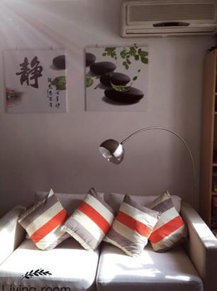 Beijing-Chaoyang-Short Term,Shared Apartment,Seeking Flatmate,LGBTQ Friendly,Long & Short Term