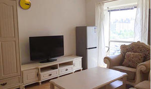 Beijing-Chaoyang-Sanlitun,Long & Short Term,Seeking Flatmate,Shared Apartment