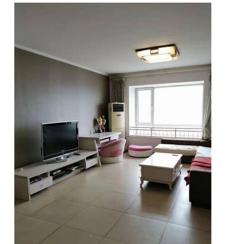 Beijing-Chaoyang-Long & Short Term,Replacement,Shared Apartment,Seeking Flatmate,Sublet