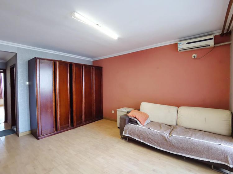 Beijing-Chaoyang-Wangjing,Shared Apartment,Seeking Flatmate