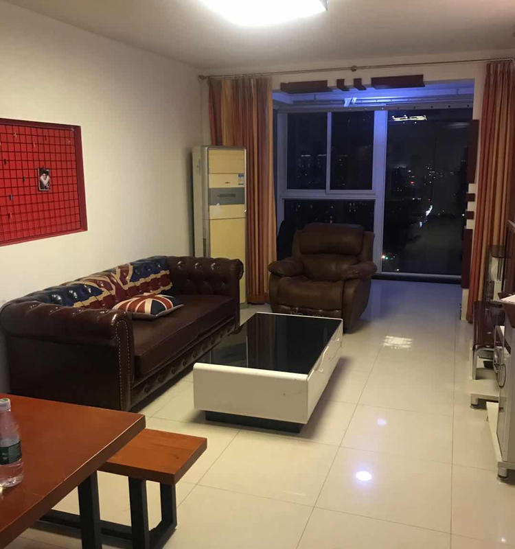 Beijing-Chaoyang-Long & Short Term,Seeking Flatmate,Shared Apartment,Pet Friendly