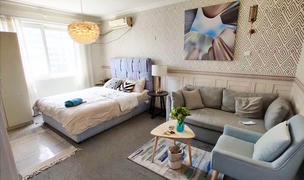Beijing-Dongcheng-Shared Apartment,👯♀️