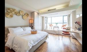 Beijing-Dongcheng-Gulou,Hutong ,Single Apartment,Short Term
