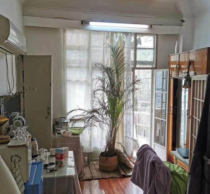 Long & Short Term-Single Apartment-LGBT Friendly 🏳️🌈-🏠