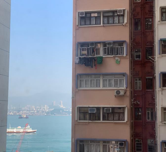 Long & Short Term-Seeking Flatmate-Shared Apartment-👯♀️