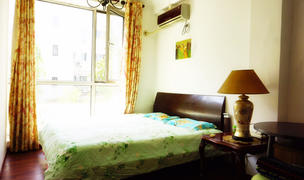 Beijing-Changping-Line 8&13,Long & Short Term,Replacement,Single Apartment