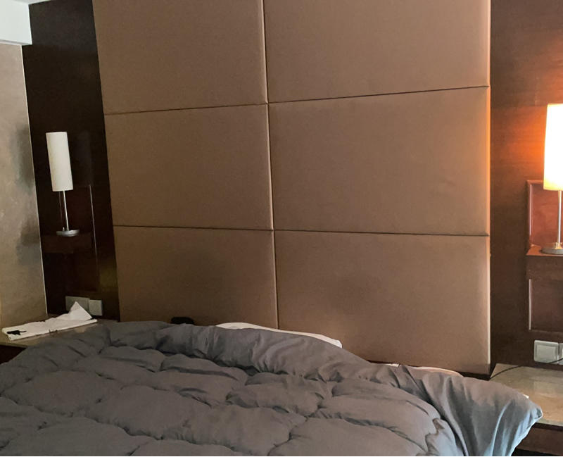 Beijing-Chaoyang-长租/不许养宠物,Single Apartment,Long & Short Term,Sublet