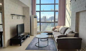 Beijing-Chaoyang-4 bedroom,house for rent