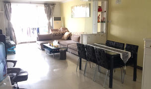 Beijing-Chaoyang-Single Apartment,Short Term
