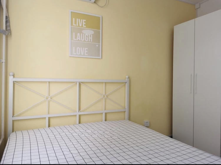 Beijing-Chaoyang-Long & Short Term,Short Term,Sublet,Replacement,Shared Apartment,Pet Friendly