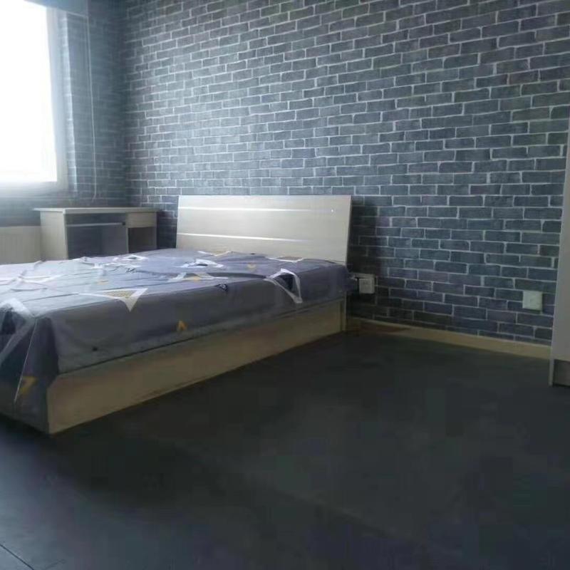 Beijing-Chaoyang-Single Apartment,Short Term,LGBT Friendly 🏳️🌈,🏠
